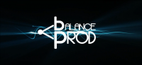 balanceprod.png
