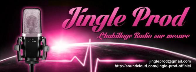 jingle-prod-banniere-fb.jpg