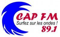 logo-cap-fm-300x186.jpg