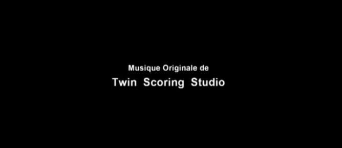 musique-originale-twin-scoring-studio.jpg