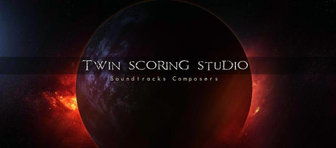 twin-scoring-studio.jpg